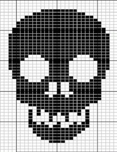 Fada do Crochet                                                                                                                                                                                 Mais