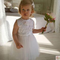 Girls Dresses, Flower Girl Dresses, Christening, Special Occasion, Kids Outfits, Marvel, Clothes, Wedding Dresses, Instagram