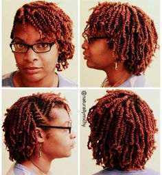 50 Amazing Braids Hairstyles For Long Hair in Braids Hairstyles For Long Hair Weave braids for long hair: the pros and cons Since then, much has changed, but the braids have not lost their popular. Natural Hair Twist Out, Natural Hair Braids, Braids For Long Hair, Natural Hair Styles, Short Hair Twist Out, Bob Braids, Side Braids, Long Weave Hairstyles, Girls Natural Hairstyles