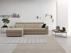 17 best Divani letto | Doimo Salotti images on Pinterest | Sofa beds ...