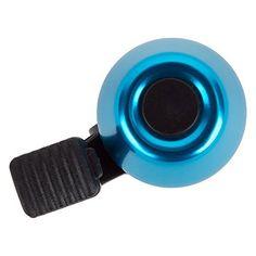 Sunlite Candy Mini Bell, Blue. #Sunlite #Candy #Mini #Bell, #Blue