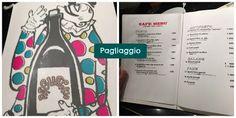 Paggliagio Food Tokyo Tokio Marinouchi