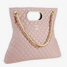 Sweetheart.... Follow my pins Chanel Monroe #Designerhandbags