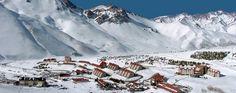 Las Leñas Centro de Ski en Malargüe, Mendoza Snowboard, Off Piste Skiing, Mendoza, Nordic Skiing, Travel Advise, Andes Mountains, Ski Vacation, Ski Season, Beautiful Places In The World