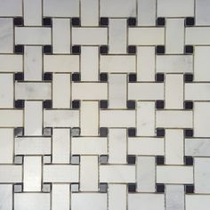 A1 Luxury Bathrooms & Kitchens pencil molding 3/8 x 12 tile asian carrara marble polished wall
