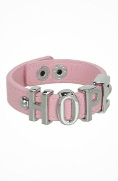 BCBGeneration BC61178 #accessories  #jewelry  #bracelets  https://www.heeyy.com/bcbgeneration-bc61178-rhodium/