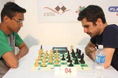 Xadrez de Fraiburgo disputa maior torneio Aberto do Brasil | Marcos Imprensa