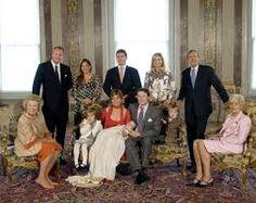fotos gezin prins constantijn - Pesquisa Google