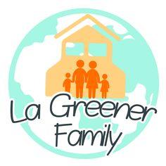 La greener family