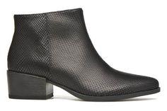 Bottines et boots MARJA 4213-208 Vagabond 120€