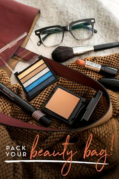 Fall is here and our (beauty) bags are packed! Create a natural-looking, sun-kissed glow any time of year with Mary Kay® Bronzing Powder. Mary Kay Canada, Mary Kay Cosmetics, Beauty Consultant, Mary Kay Makeup, Fall Is Here, Fall Trends, Beauty Trends, New Product, Louis Vuitton Damier