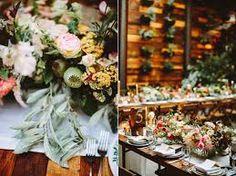 Kuvahaun tulos haulle brooklyn flowers