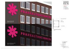 Pray Health Sciences Zuid Laren