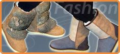 Getting the Finest Ugg Boots Online