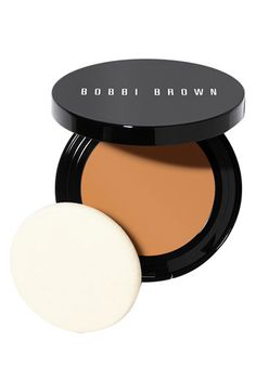 Bobbi Brown Long-Wear Even Finish Compact Foundation | Nordstrom