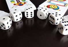 How to make your gambling experience at online casinos much better. Gambling Games, Gambling Quotes, Casino Royale, Casino Party, Casino Theme, Ana White, Entertainment Center, Bond, Gambling Machines