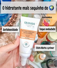Fantastic beauty care info are offered on our web pages. Face Care Tips, Beauty Tips For Face, Facial Skin Care, Natural Skin Care, Natural Beauty, Beauty Care, Beauty Skin, Face Beauty, Diy Beauty