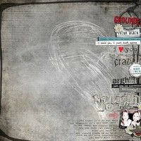 A Project by eryn25eryn from our Scrapbooking Gallery originally submitted 03/22/12 at 08:16 AM