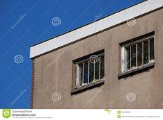 Image result for prison windows