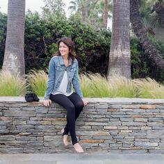 RejuvaWear® Black Stirrup Legging – REJUVAHEALTH.com Opaque Stockings, Knit Stockings, New Wardrobe, Wardrobe Staples, Stirrup Leggings, Compression Stockings, Shapewear, Daily Wear, What To Wear