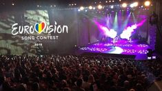 The Humans will represent Romania at the Eurovision Song Contest 2018 - News in English - Radio România Actualităţi Online Eurovision Songs, English News, Concert, Music, Musica, Musik, Concerts, Muziek, Music Activities