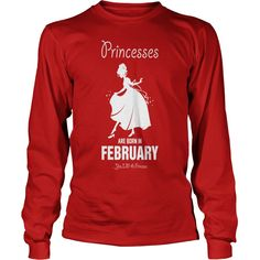 princesses are born in February Yes I am a Princes 1  #gift #ideas #Popular #Everything #Videos #Shop #Animals #pets #Architecture #Art #Cars #motorcycles #Celebrities #DIY #crafts #Design #Education #Entertainment #Food #drink #Gardening #Geek #Hair #beauty #Health #fitness #History #Holidays #events #Home decor #Humor #Illustrations #posters #Kids #parenting #Men #Outdoors #Photography #Products #Quotes #Science #nature #Sports #Tattoos #Technology #Travel #Weddings #Women
