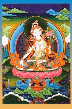Buddhista szómagyarázatok: NŐK A BUDDHIZMUSBAN Buddha, Princess Zelda, Fictional Characters, Art, Art Background, Kunst, Performing Arts, Fantasy Characters, Art Education Resources