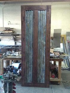 artistic metal doors ideas metal door