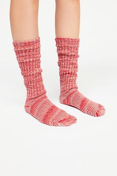 Hospitable 1 Pair Women Winter Short Leg Warmers Girl Autumn Fashion Button Crochet Knit Boot Socks Toppers Cuffs Bringing More Convenience To The People In Their Daily Life Women's Socks & Hosiery