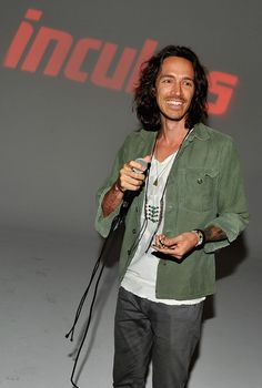 BB from incubus