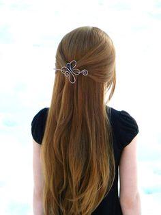 Gift ideas, Hair Accessories, Women's Accessories, Hair Slide, Hair Barrette, Hair Stick, Hair Pin, Hair Clips, Hair Slides, Hair Fork