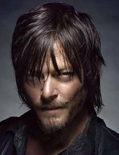 {{Fc.Norman Reedus.}}Sup my name is Darl Dixon,I'm 36 and single.I've been surviving for like 5 years i don't know i've lost count.But if you touch my crossbow i will kill you.