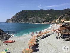 Cinque Terre: dicas para conhecer as cinco pequenas vilas coloridíssimas na…