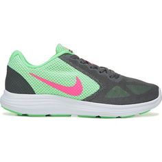 reputable site ad42c 47974 Nike Women s Revolution 3 Running Shoe at Famous Footwear