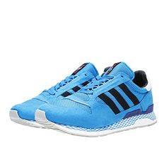 >>> More info could be found at the image url-affiliate link. #MensSneakers