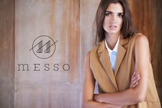 #URBANITYbyMESSO #clothes #clothing #model #models #fashion #style #classic #glamour #urbanity #warsaw