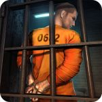 Prison Escape (Mod Apk Money) Launch the escape plan step by step and break out to prove innocence of yourself in prison themed open world escape Wrongfully Accused, Prison Escape, Cheap Games, Money Games, Escape Plan, Game App, Gangsters, How To Get Money, Ways To Save