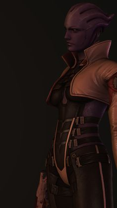 Mass Effect Characters, Mass Effect Games, Mass Effect 2, Mass Effect Universe, Video Game Characters, Female Characters, Star Force, Commander Shepard, Character Concept