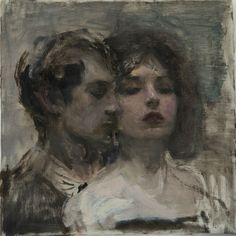 Jaime Sabines | I'm not dying of love: I'm dying of you / Non è che muoia d'amor, muoio di te | Tutt'Art@ | Pittura * Scultura * Poesia * Musica |