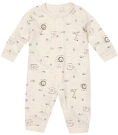 These cool baby girl footless coveralls is created in ultra soft organic cotton, has a friendly animal design & makes a trendy newborn baby or baby shower gift. Boys Summer Shirts, Summer Boy, Trendy Baby Clothes, Baby Chicks, Cool Baby Stuff, All Brands, Organic Cotton, Pajama Pants, Pure Products