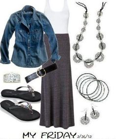 Great combinations with Premier Design Jewelry!  Ask me about this!