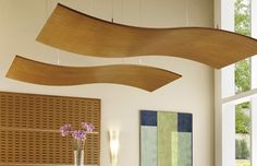 armstrong floating ceiling - Google Search