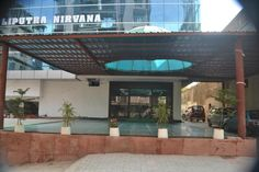 Hotel Patliputra Nirvana, Patna bihar