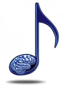 Musical Preferences Can Indicate Cognitive Style