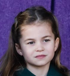 Princess Charlotte Elizabeth Diana of Cambridge Royal Princess, Prince And Princess, Little Princess, Prince William Family, Prince William And Catherine, Duke And Duchess, Duchess Of Cambridge, Duchess Kate, Kate Middleton Kids