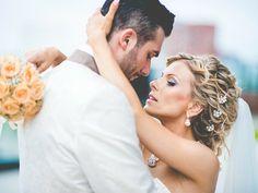 greek wedding Greek Wedding, Wedding Day, Wedding Couples, Couple Photos, Majorca, Creative, Pi Day Wedding, Couple Shots, Grecian Wedding