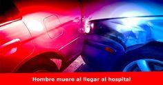 Conductor lesionado críticamente en accidente Más detalles >> www.quetalomaha.com/?p=7211