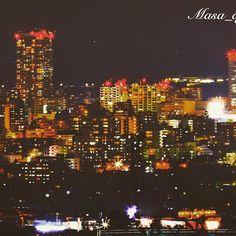 Instagram【masa_again】さんの写真をピンしています。 《わが町久留米の夜景もなかなかです😊 この時期の夜間撮影長時間はツラかです😂  location : 福岡県  #ig_masterpiece #ig_japan #instagramjapan #IGersJP #jp_gallery #cools_japan #team_jp_ #team_jp_西 #wu_japan #wp_japan #icu_japan #loves_nippon #special_shots #bestjapanpics #japan_photo_now #phos_japan #special_spot_ #special_zipangu_ #colors_of_day #jp_views2nd #s_shot #photo_jpn #art_of_japan_ #canon #whim_life #as_archive #team_saiyuki_jp #canon_photos  #夜景  #福岡》