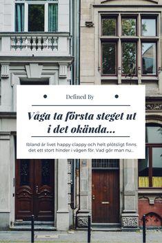 Livet känns så ibland, ena sekunden är livet happy clappy och helt plötsligt finns det ett stort hinder i vägen för oss. Det är då vi börjar fråga oss vad vi ska göra nu... * * #nouw #blogg #influencer #bloggare #jesusblogger #malmö #malmo #sverige #sweden #bibel #bibelvers #inspiration #motivation #quote #citat #citatattlevaefter #insperationscitat #citat #klokaord #le #tänk