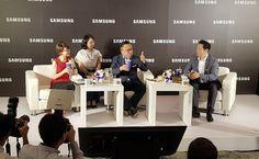 Negli ultimi giorni, le indiscrezioni suggerivano che il nuovo Galaxy Note 8 avrebbe visto la luce il 23 agosto. Il report sembra davvero accurato, almeno tenendo conto delle ultime notizie provenienti da Taiwan. Il CEO di Samsung, Gao Dongzhen (DJ Koh), ha infatti confermato che il Samsung...